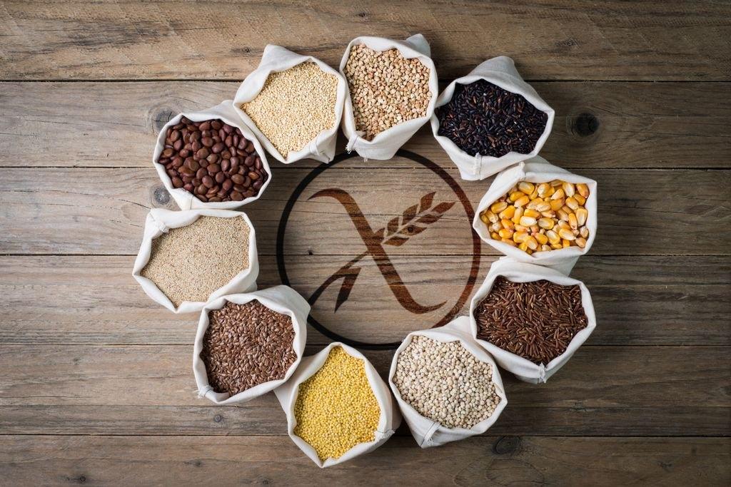 cereali per celiaci: quali mangiare