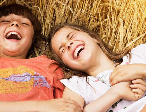 I cereali integrali aiutano il cervello dei bambini