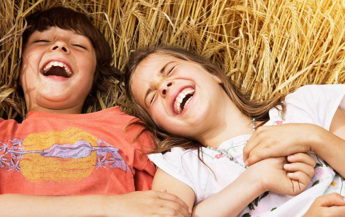 cereali integrali cervello bambini azienda agricola le barbarighe